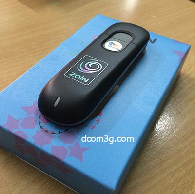 USB 3G Huawei e303o-1