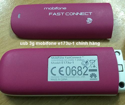 usb 3g mobifone e173u-1