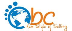 công ty OBC