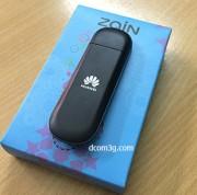 USB 3G Huawei E303o-1 thiết bị gửi spam sms chuyên nghiệp