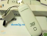 USB 3G Viettel MF190S 7.2Mbps hàng chính hãng