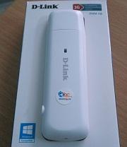 USB 3G D-link DWM-156 14.4Mbps