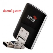 USB 4G Sierra Wireless 313U