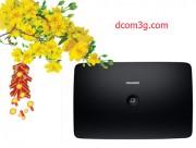 Router 3G Huawei B683 giá rẻ 4 cổng Ethernet