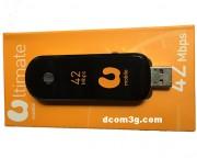 Dcom 3G Ultimate 42Mbps ZTE MF680-1