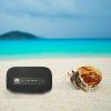 Router 3G wifi E5151 công nghệ cao HSPA+ tốc độ 21,6Mbps
