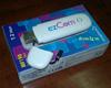 USB 3G Vinaphone MF190 tốc độ 7.2mbps