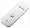 USB 3G Huawei E3351 43.2Mbps