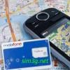 Sim 3G Mobifone 48Gb không giới hạn 1 năm