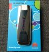 USB 3G Huawei E367 HSPA+ 28.8Mbps